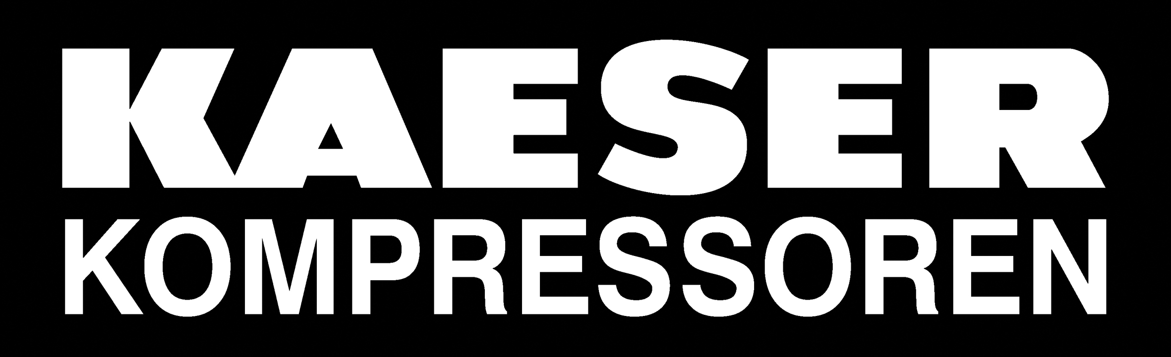 Kaeser-logo